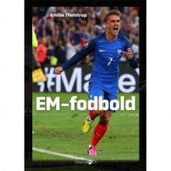 EM-fodbold