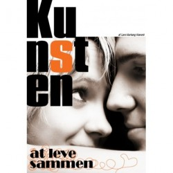 Kunsten at leve sammen
