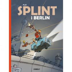 Splint i Berlin