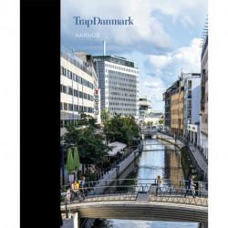 Trap Danmark: Aarhus: Trap Danmark, 6. udgave, bind 12