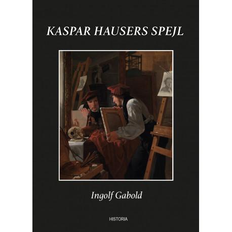 Kaspar Hausers Spejl