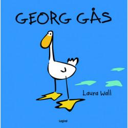 Georg Gås