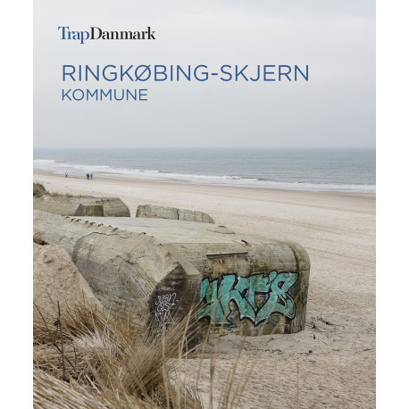 Trap Danmark: Ringkøbing-Skjern Kommune