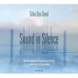 Sound in Silence: Sangmeditation til Afspænding og Selvhealing