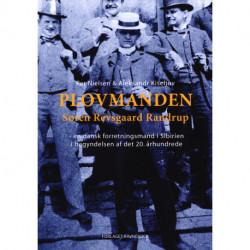 Plovmanden Søren Revsgaard Randrup