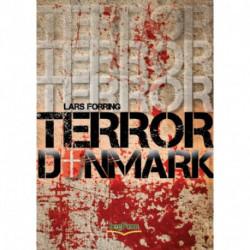 Terror Danmark