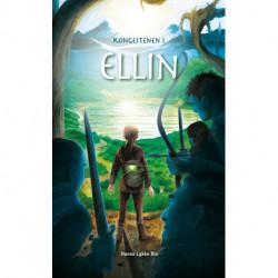 Ellin: Kongestenen 1