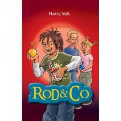 Rod og Co