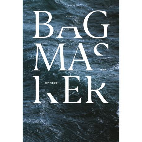 Bag masker