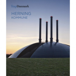 Trap Danmark: Herning Kommune