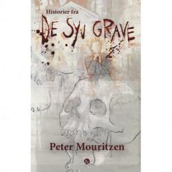 Historier fra de syv grave