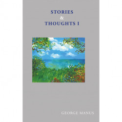 Stories & Thoughts I: Thoughts are duty-free,