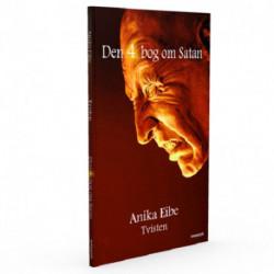 Den 4. bog om Satan: Tvisten