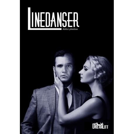Linedanser