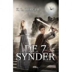 De 7 Synder