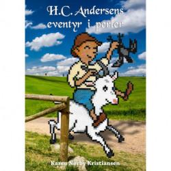 H.C. Andersens eventyr i perler