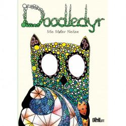 Doodledyr