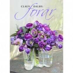 Claus Dalbys forår