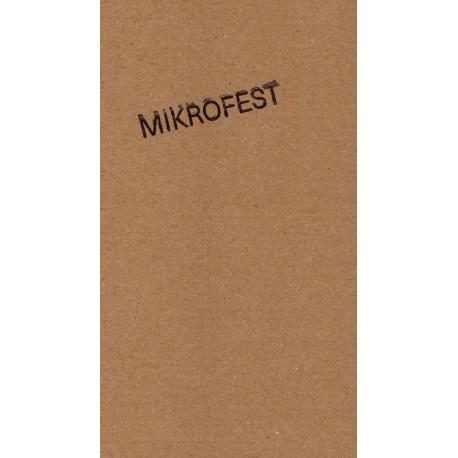 Mikrofest