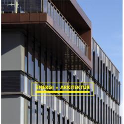 Energi + Arkitektur