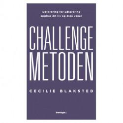 Challenge-metoden: Udfordring for udfordring ændres dit liv og dine vaner