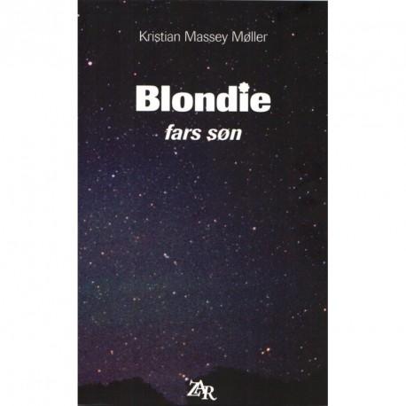 Blondie: fars søn