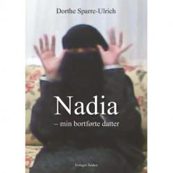 Nadia – min bortførte datter