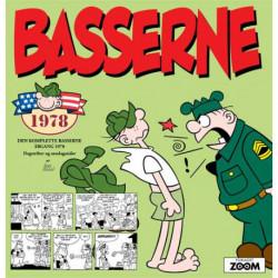 Basserne 1978