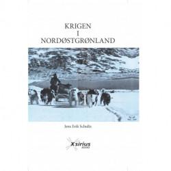 KRIGEN I NORDØSTGRØNLAND