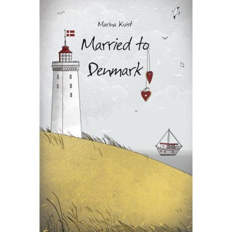 Married to Denmark