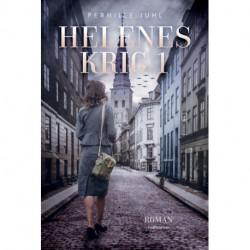 Helenes krig