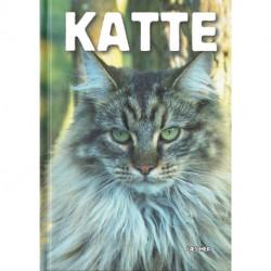 Læs her: Katte