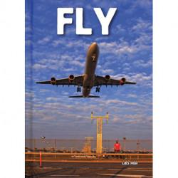 Læs her: Fly