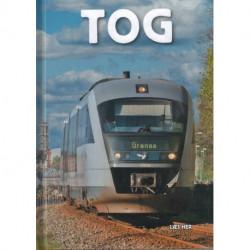 Læs her: Tog