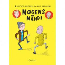 Mogens og Mahdi (1)