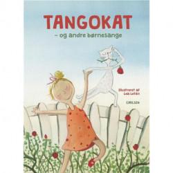 Tangokat - og andre børnesange