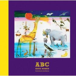 ABC - luksus med CD