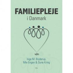 Familiepleje i Danmark