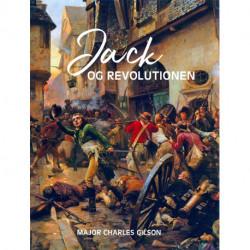 Jack og revolutionen
