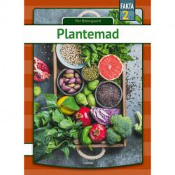 Plantemad