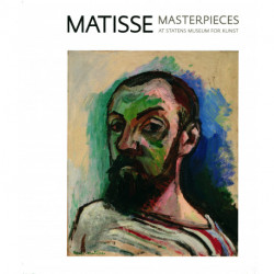 Matisse: Masterpieces at Statens Museum for kunst