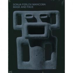 Sonja Ferlov Mancoba - Mask and Face