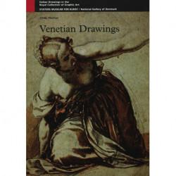 Venetian Drawings