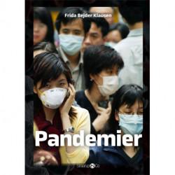 Pandemier
