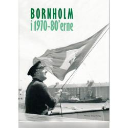 Bornholm i 1970-80'erne