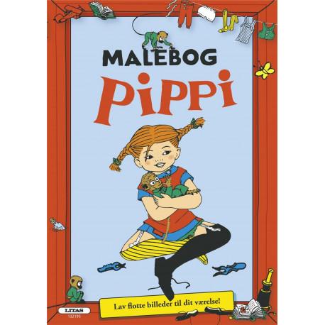 MALEBOG: PIPPI