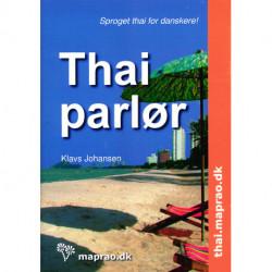 Thai parlør