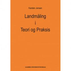 Landmåling i Teori og Praksis