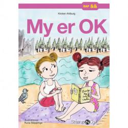 My er OK