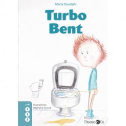 Turbo Bent